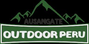 Outdoor Peru Ausangate